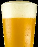 dobleipa glass cerveza