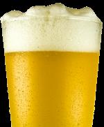 raquera glass cerveza