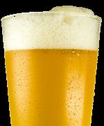 ipa6 glass cerveza