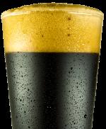 fishman glass cerveza