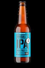 cerveza dougalls botella ipa 4