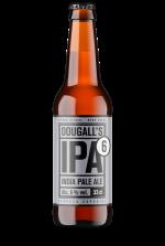 cerveza dougalls botella ipa 6