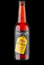 cerveza dougalls botella gipsy